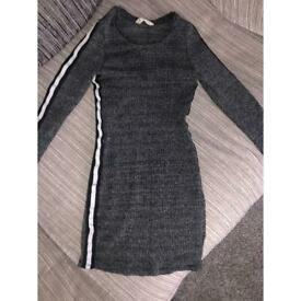 Size 10 years jumper dress
