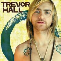 2 Trever Hall tickets, for this friday