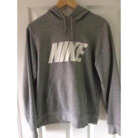 Nike Unisex Hoodie