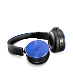 AKG Y50BT refurbished Blauw Koptelefoon