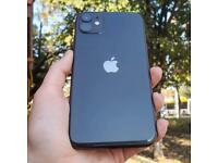 Apple iPhone 11 - Excellent Condition - Factory Unlocked - Fully working - Quick Sale