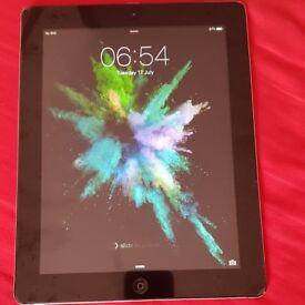 iPad 2 32GB WiFi