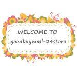goodbuymall-24store