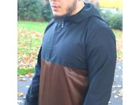 Mens Jubba Thobes for sale!!!