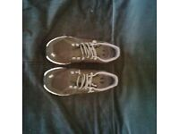 On Cloud Womens running shoes UK 8 brand new unused but without box