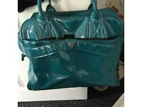 Gorgeous Storm bag only £5