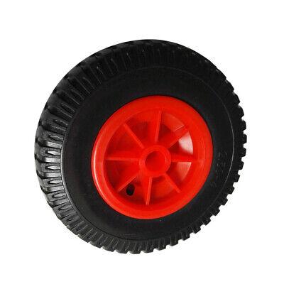 Ersatzräder Kajak Transportwagen Kajakwagen Reifen Kanuwagen Trolley Sackkarre