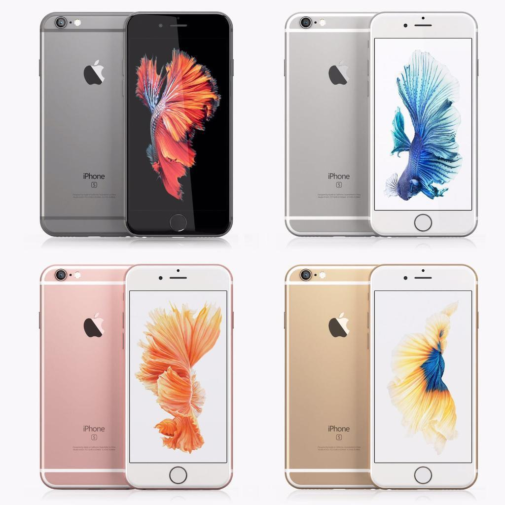 APPLE IPHONE 6S ALL COLOURS AVAILABLE 16GBUNLOCKEDMINT CONDITION COMES WITH WARRANTYin Sparkhill, West MidlandsGumtree - APPLE IPHONE 6S ALL COLOURS AVAILABLE 16GB ( UNLOCKED ) MINT CONDITION COMES WITH WARRANTY & ALL ACCESSORIES APPLE IPHONE 6S PLUS 64GB UNLOCKED BRAND NEW CONDITION COMES WITH WARRANTY & ALL ACCESSORIES BUY FROM A MOBILE PHONE SHOP FOR PIECE OF MIND....