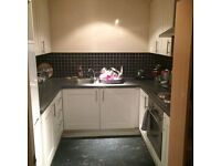 1 BED APARTMENT IN THE ODEON BUILDING TO RENT IN BARKING FOR £1100PCM OPPOSITE BARKING STATION.