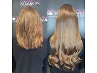 Easilocks by Hayley