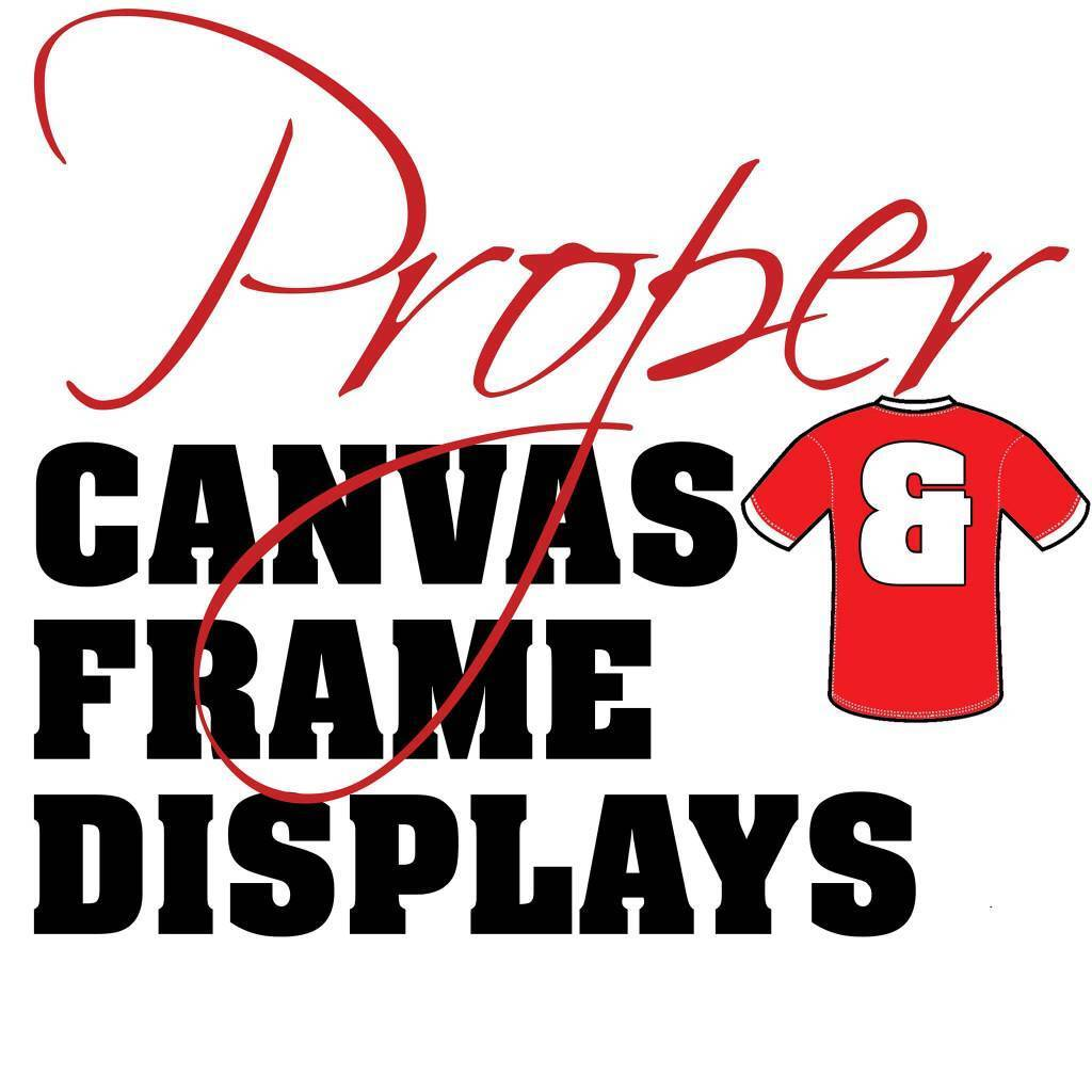 SHIRT FRAMING AND SIGNED MEMORABILIAin Cambuslang, GlasgowGumtree - SHIRT FRAMING FROM £65.00BOOT/GLOVE FRAMING FROM £50.00SIGNED SHIRTS FROM £125.00SIGNED PHOTOS FROM £40.00All signed items come with proof of signature and COA Discounts for charities or if multiple items being framed. F...