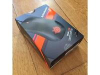 Steelseries Rival 300 gaming mouse - new/unopened