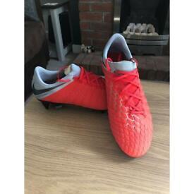big sale 597c9 ad7df Nike trainers   in Bradford, West Yorkshire   Gumtree