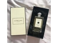 Men's Jo Malone Aftershave Never Used