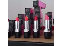 Avon lipsticks £3 or 2 for £5