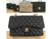 Chanel LV Supreme Burberry Hermes Louis Vuitton Design handbags london hand bags Purses Purse UK