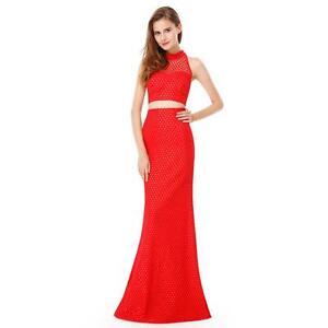 Massive 50% Off Dress Sale