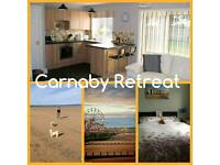 To rent holiday Cottage in Bridlington 🐕