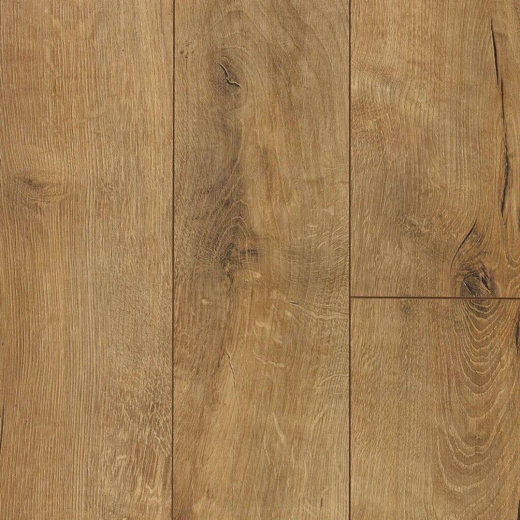 10mm Krono Pol Laminate Flooring 8 49m2 Ex Vat