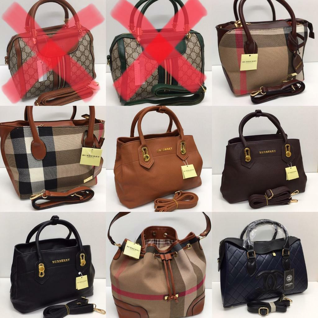 ddeb7d6c4 LV Neverfull bag LV speedy Louis Vuitton Never full designer ...