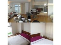 Flat AVailable Manchester Pride - Advance payment only