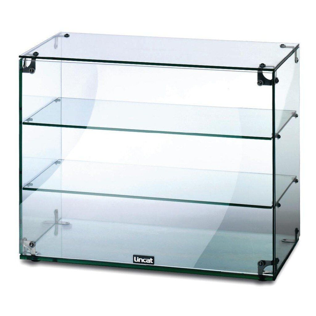 Glass Display Cabinett ideal for Display