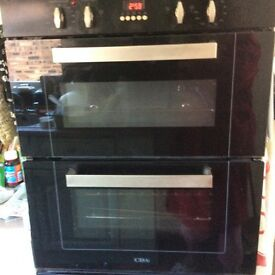 Cooker in working order sold as seen