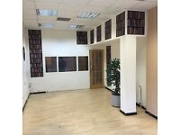 Retail Property, Shop, Office Space To Rent, To Let, Lease, East Ham, London, E6, East London
