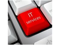 It specialist +10 Years of experience in IT, Consulting and retailing