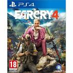 Far Cry 4 (PS4) Morgen in huis! - iDeal!
