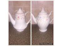 China teapot /coffee pot