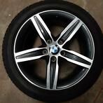 SET WINTER VELGEN BMW STYLING 379 BMW 1 SERIE F20 F21 17 INC
