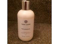 Tan Luxe 250ml