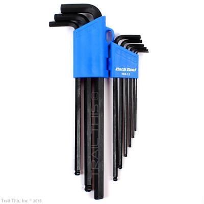 allen hxs wrench 1 5