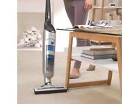 Vax Arrow 36v cordless stick vacuum NEW! paid £250