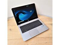 HP ProBook 430 G4 i5 7th Gen 4GB DDR4 500GB HDD Laptop / Notebook UltraBook