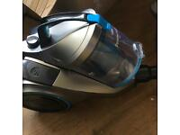 Vax dynamo power pet vacuum cleaner