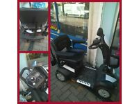 Envoy Mobility Scooter - Full working order £300 ONO