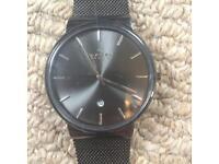 Men's Skagen watch