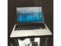 MacBook Air 2012 11inch