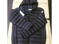 Moncler northface stone island coats REDICED not true religion gucci balanciaga