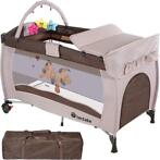 Baby reisbed babybed campingbed reisbedje kinderbed 400466