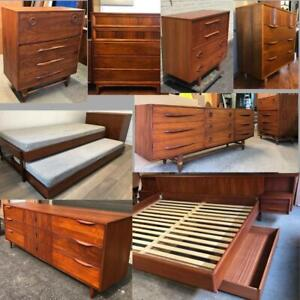 Remarkable Weston Finch Buy New Used Goods Near You Find Home Interior And Landscaping Ologienasavecom