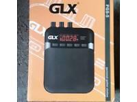 GLX PGS-5