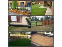 Contact us for all your fencing needs