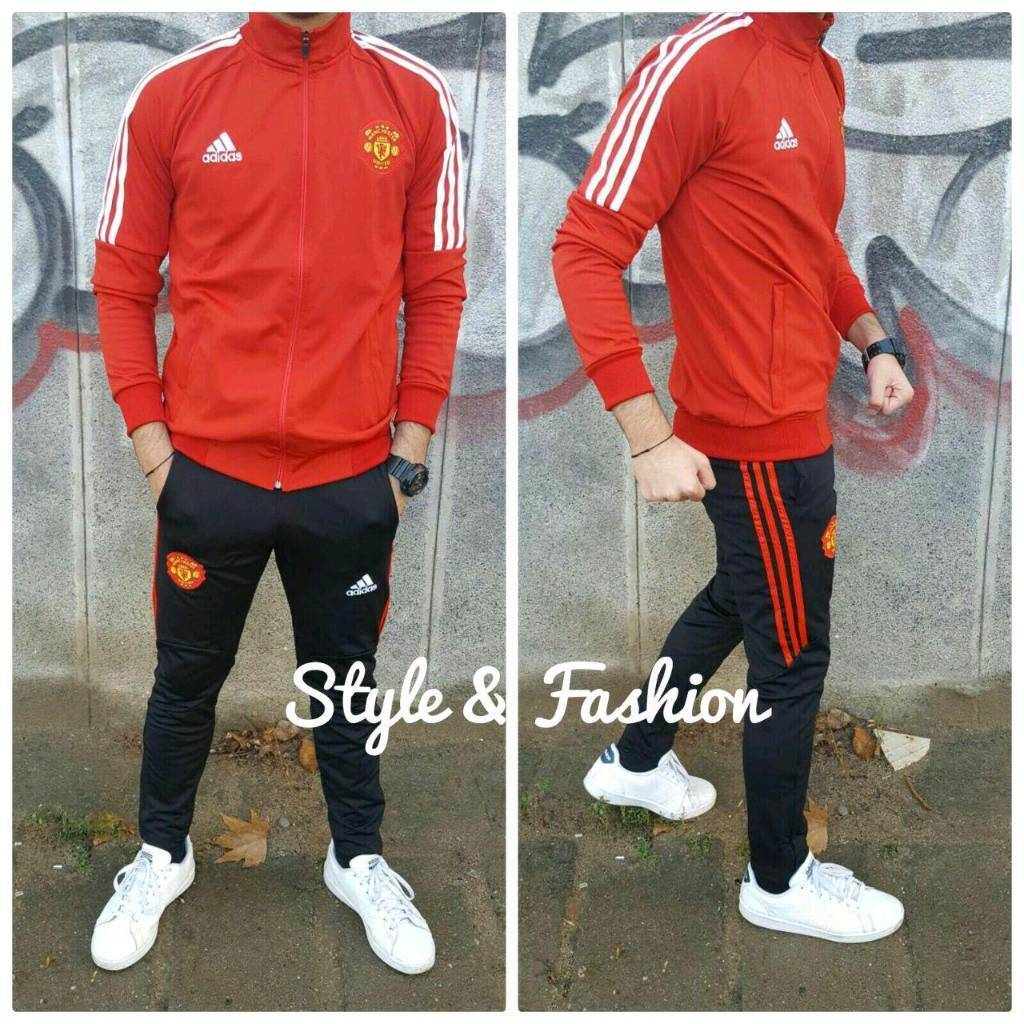 100% original popular style lowest price Manchester United Football Club