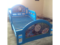 Thomas bed in very good condition