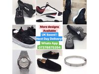 Christian Dior Trainers b22 Versace Chain Reaction Sneakers Designer Trainers runners cheap UK Essex