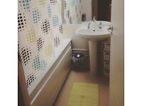Room to rent in borehamwood