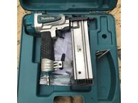 Makita and other power tools